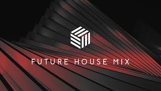 Best of Future House Mix by Jaylis