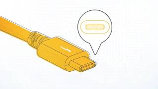 WhatisUSBC?USBTypeCandThunderbolt3explainedStarTech.com