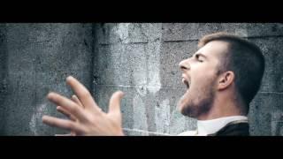 Video Liberate - Podvod