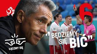 Film do artykułu: Euro 2020. Sousa ostrzegał...