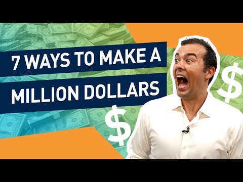 Binary option in reviews