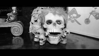 P A J O & Phantom - ხმა  Under_იდან (official video)