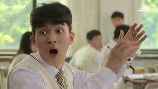 somehow 18 korean drama - 123Vid