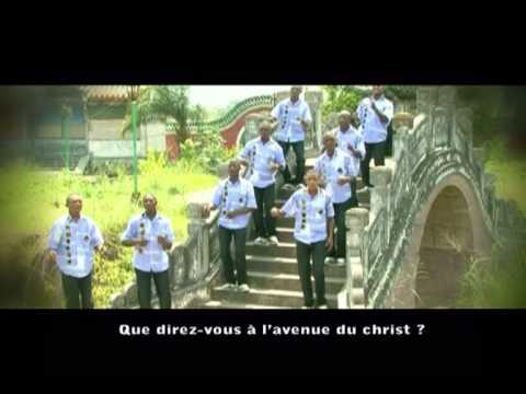 Nga Tubidy : Berikut link download lagu Paris By Night 117 - Vườn Hoa Âm Nhạc Full Program.Mp3 ...