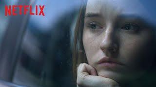 Unbelievable   Resmi Fragman   Netflix
