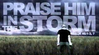 Total Praise (Cover by John McDermott)