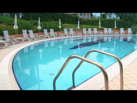 Hotel Caesius Thermae Spa, Bardolino