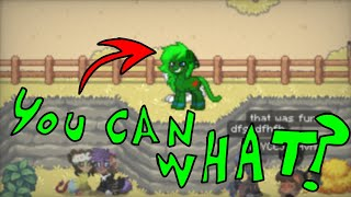 5 Things You Didn't Know About Pony Town