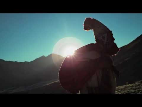 Laguna Pai - Falsos Maestros (OFFICIAL MUSIC VIDEO) Mp3