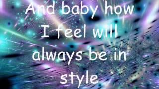 Ross Lynch: Timeless (Lyrics) Full Song