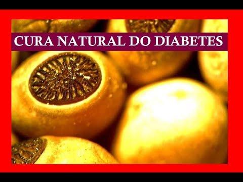 Cytoflavin e diabetes mellitus tipo 2