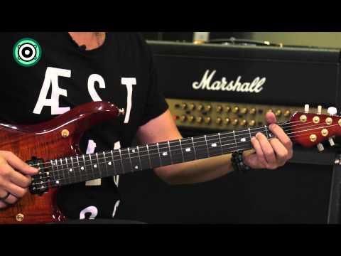 Gitar Öğreniyorum - Motto Müzik
