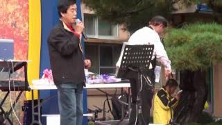 총동문체육대회-노래자랑-4