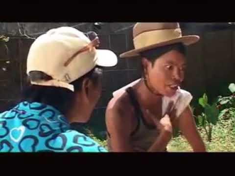Hainamuli 2