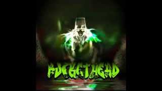 [Fan Album] Buckethead - Chicken Mix
