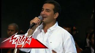 تحميل اغاني Kol Ma Nadeit Yahoo - Mohamed Tharwat كل ما ناديت ياهو - محمد ثروت MP3