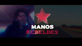 MANOS COSQUÍN (Parte 01)