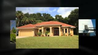 preview picture of video 'Homes in Makakilo, HI'