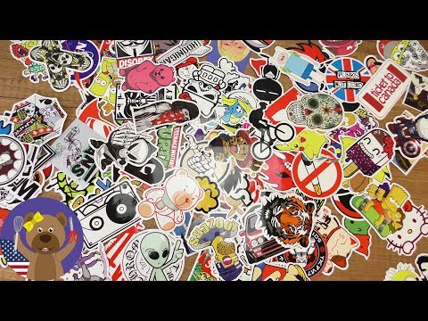 mp4 Decoration Sticker, download Decoration Sticker video klip Decoration Sticker