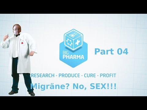 Youtube sex video mzhm