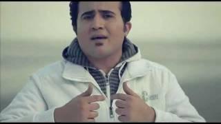 تحميل اغاني عبد الرحمن المصري - تكسب وأنا اللي اخسر MP3