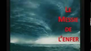 LE MESSIE DE L'ENFER - 3/3