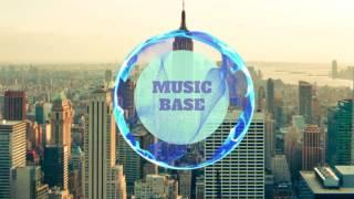 Jay Z - Roc Boys (Matoma Remix)