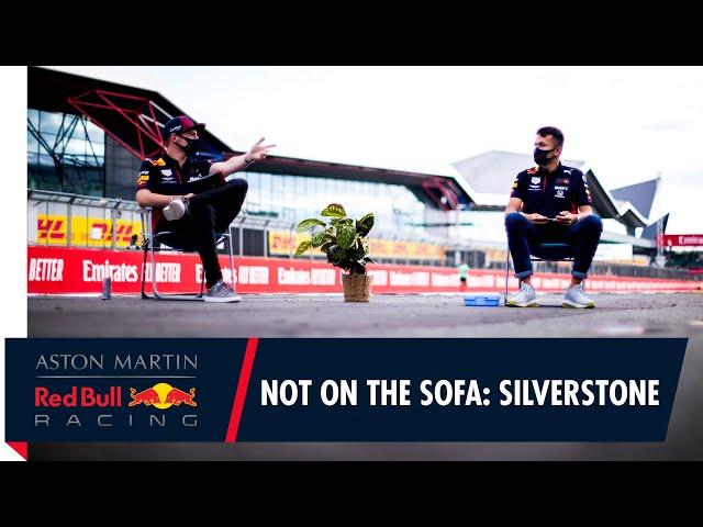 Video Uitspraak van Albon in Nederlandse