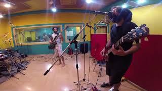 Nucrear is an alternative rock band from Argentina - nucrear