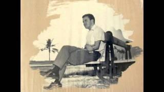 João Gilberto - 25 - A Primeira Vez