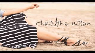 christina milian - someday one day