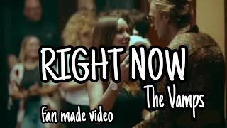 Right Know The Vamps Ft Krept & Konan Official Video