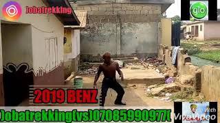 olamide poverty die - मुफ्त ऑनलाइन वीडियो