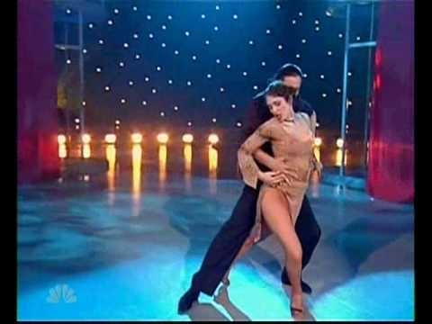 Superstars Of The Dance Argentina TANGO 3...