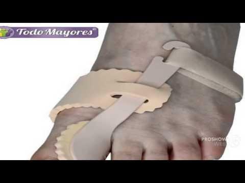 Убрать шишку на среднем пальце
