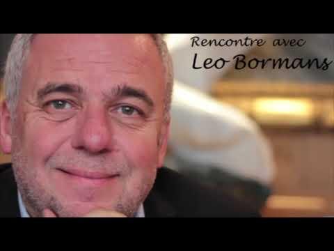 Vidéo de Leo Bormans