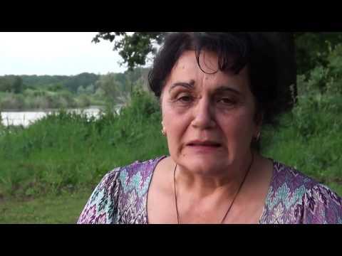 Liječenje kroničnog prostatitisa plana