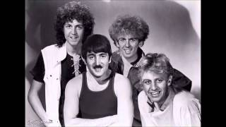 Beatles meets Queen - Crazy little thing called love