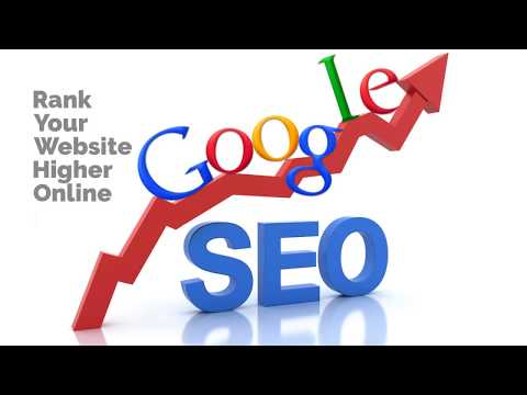 SEO Services KC | Kansas City SEO