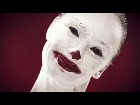 American Horror Story Season 4 (Teaser 'Open Wide')
