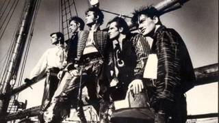 Adam and the Ants- That Voodoo