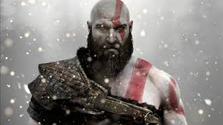 God of War - Overture