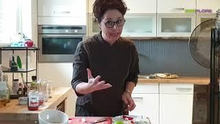 Koken Met Mischa – Aflevering 1