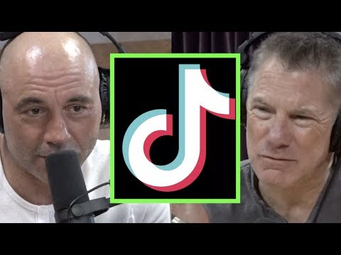 JRE Clips