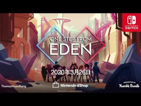 One_Step_From_Eden