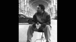 KRS-One ft. Marley Marl - Hip Hop Lives