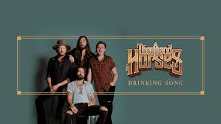 A Thousand Horses Drinking Song