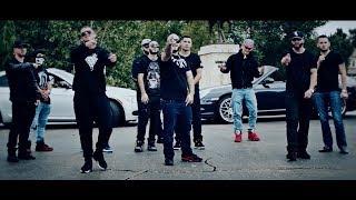 Bullet 9 Ft. Don Phenom    Nuk Folim (Official Video 4k)