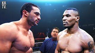 💥5 INSANE Badr Hari Best Knockout Kickboxing moments!