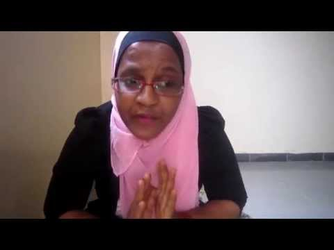 Life in Africa (Ebola) – Vlog